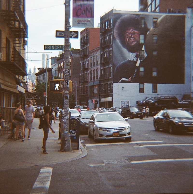 new_york_12.jpg
