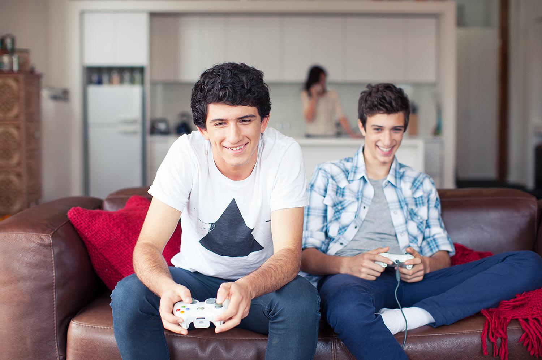 lifestyle-portrait-video-games.jpg