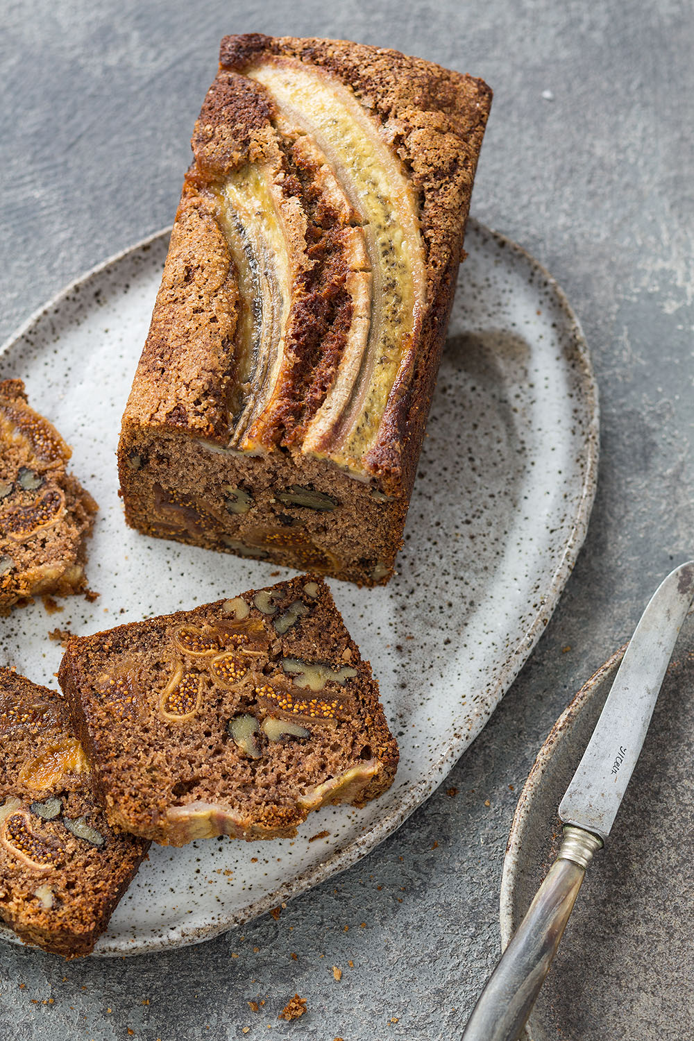 banana-bread-cookbook.jpg