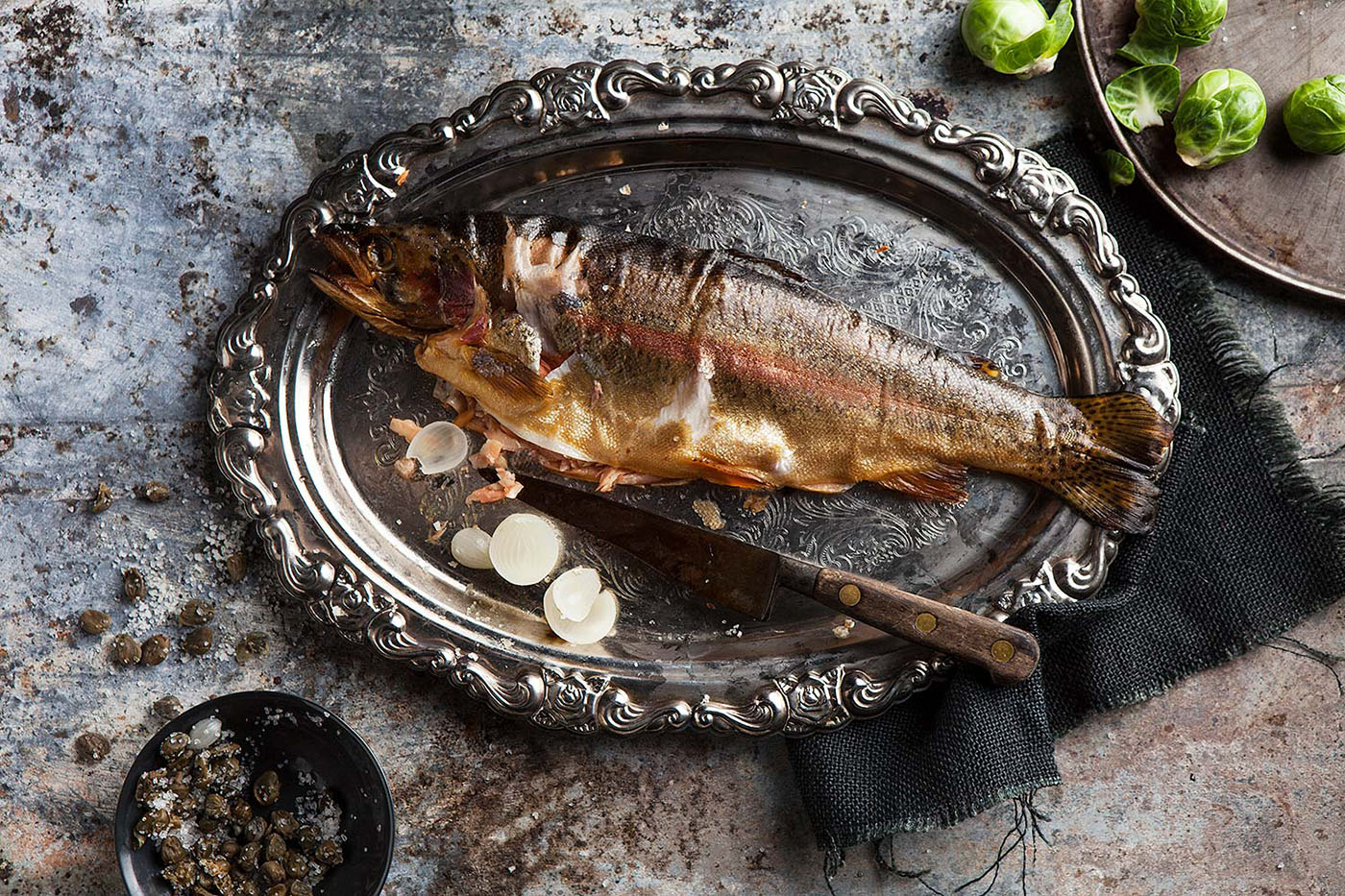 food-photographer-melbourne-fish.jpg