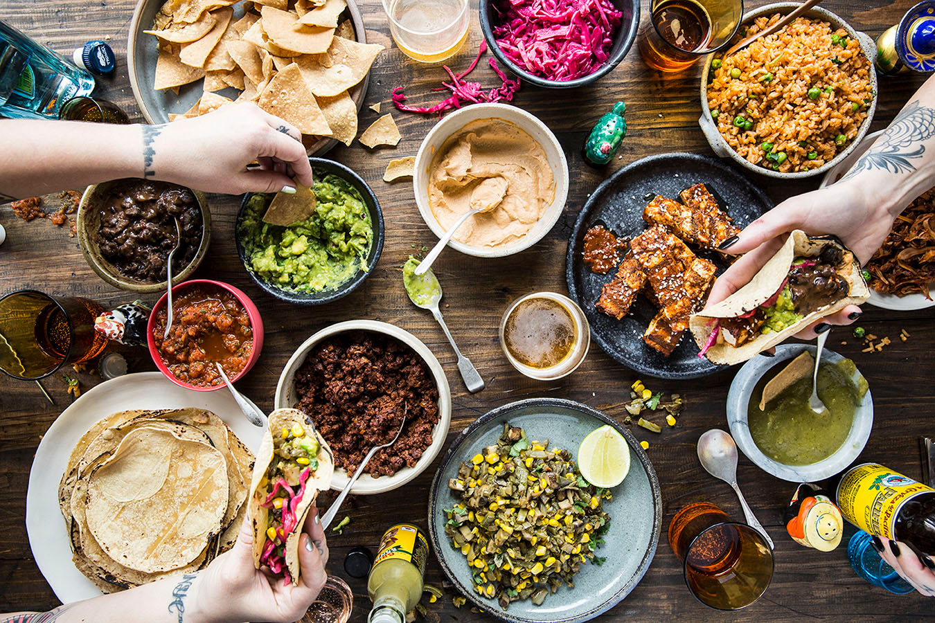 taco-party-vegan-food.jpg