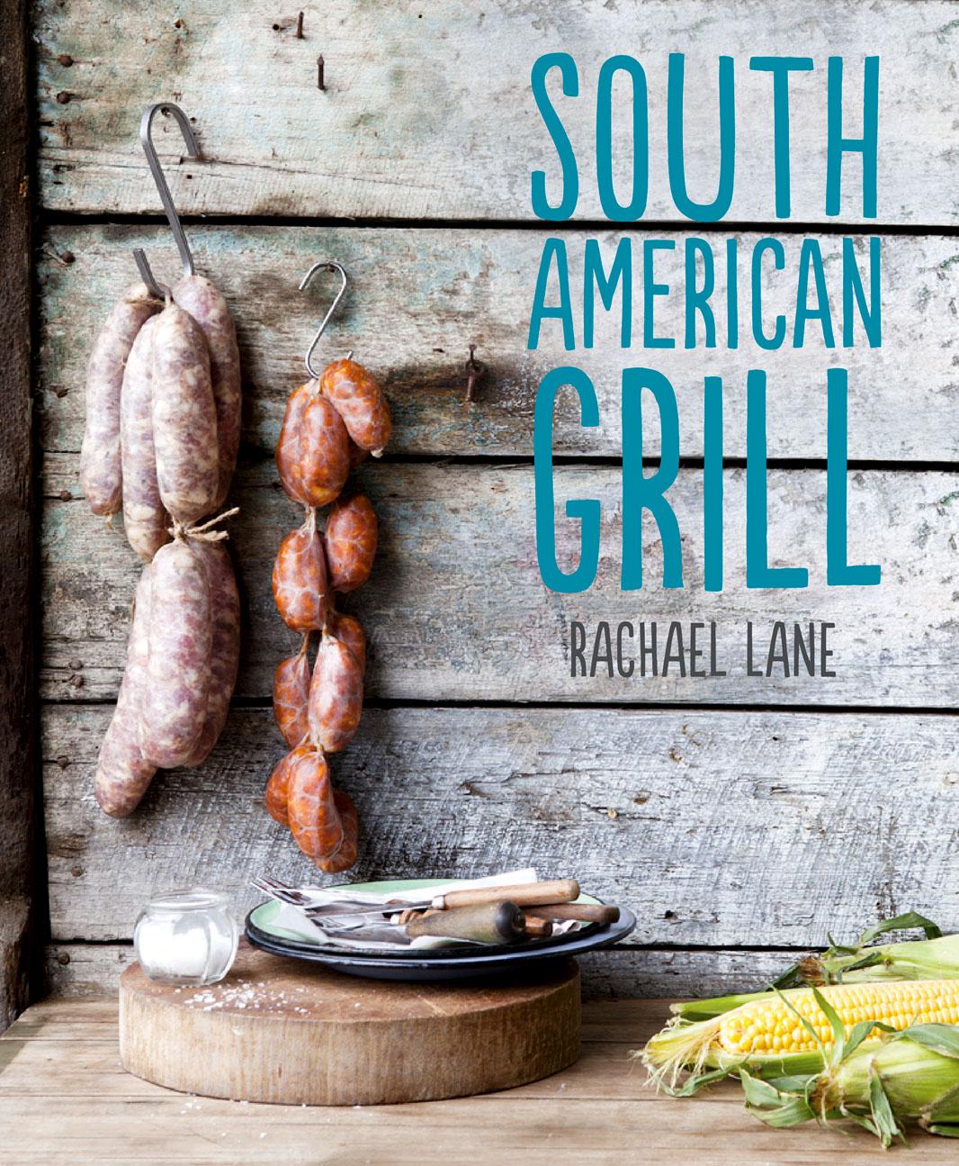 SOuthAmerican_Grill.jpg