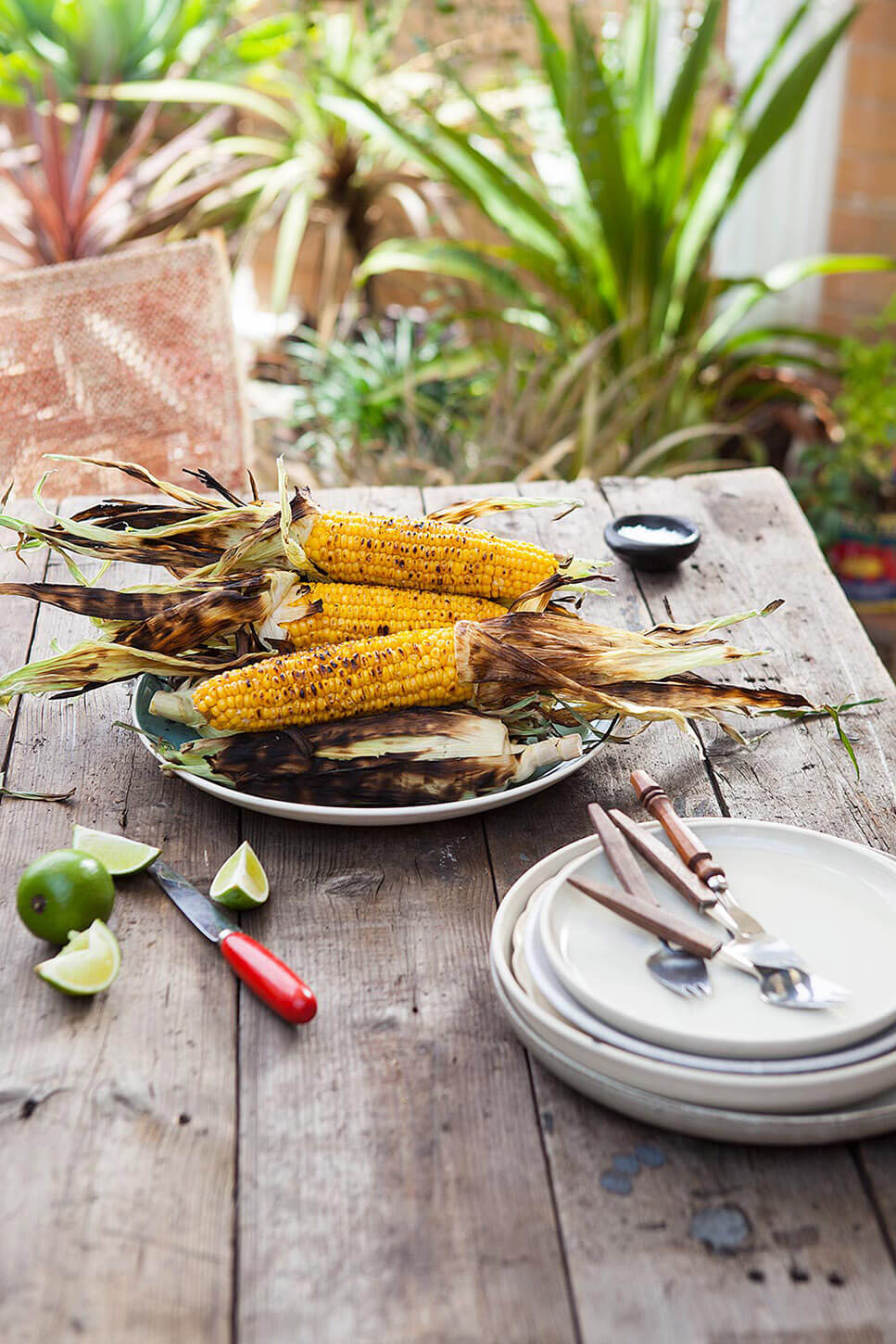 food-photography-corn-bbq.jpg