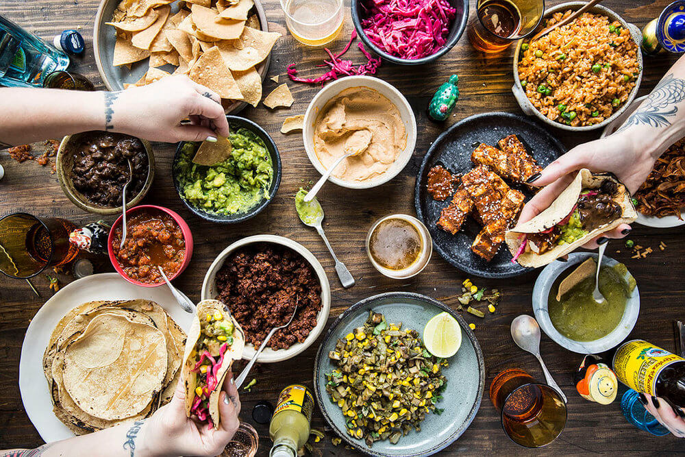 taco-party-vegan-food (1).jpg