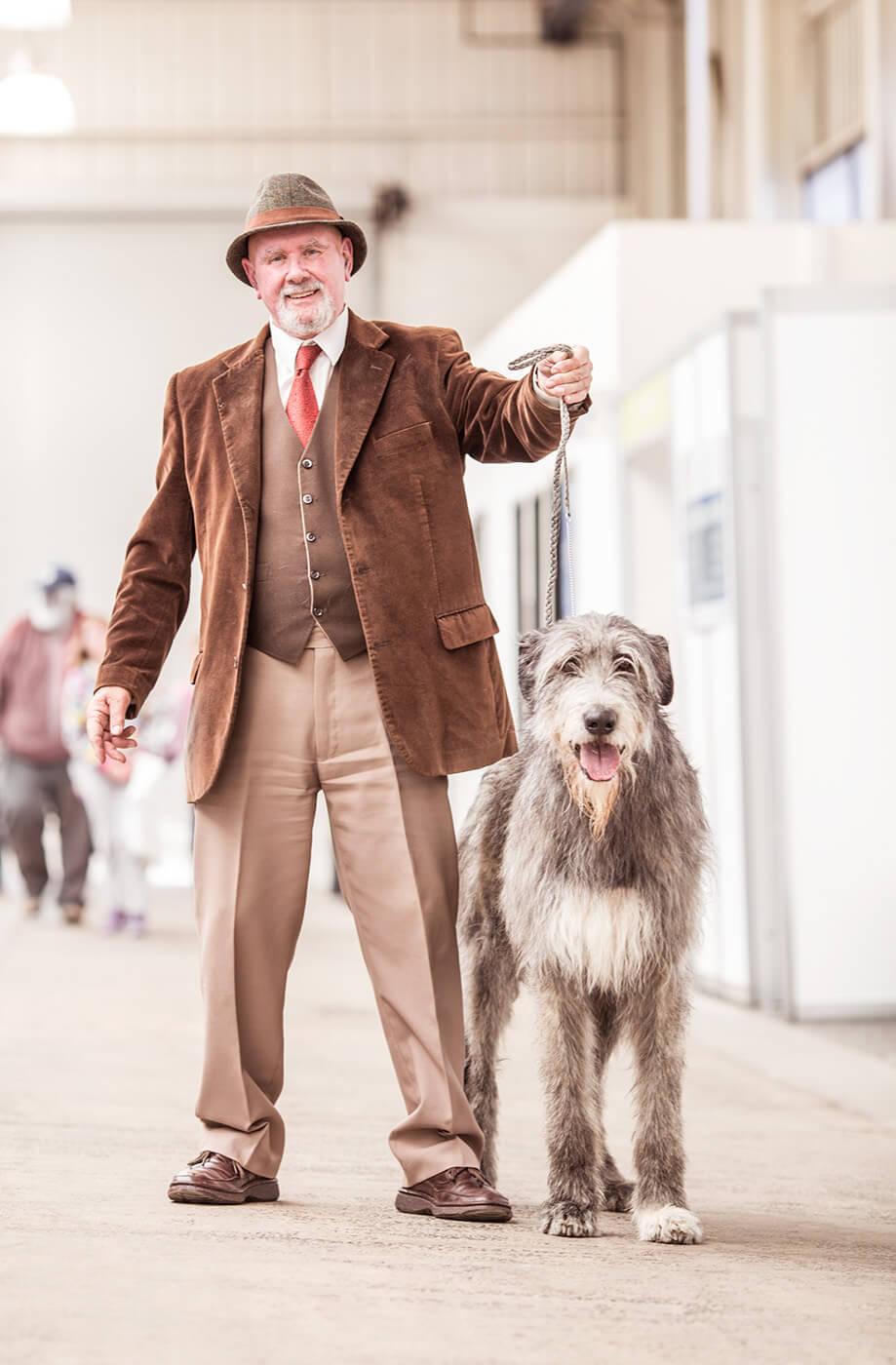 dog-show-melbourne.jpg