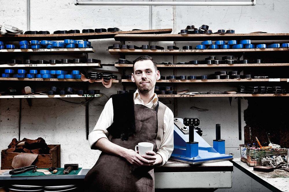 environmental-portrait-factory.jpg