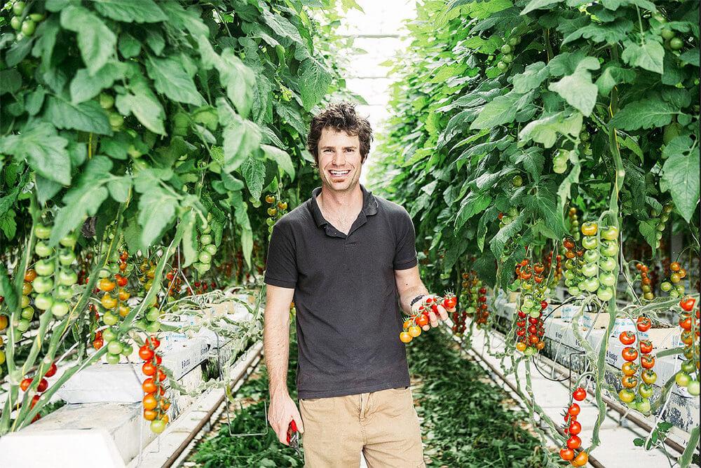 farming-portrait-location.jpg
