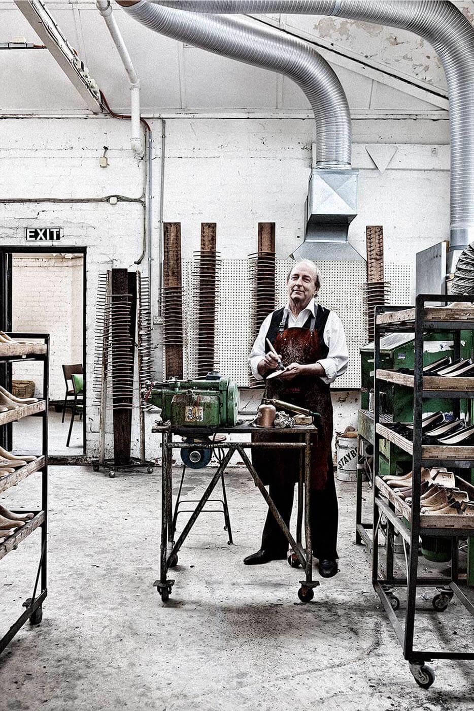 portrait-factory-bonnie-savage.jpg