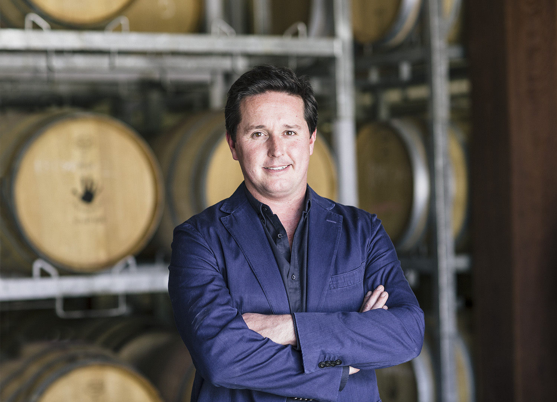 Wine-Maker-Portrait.jpg