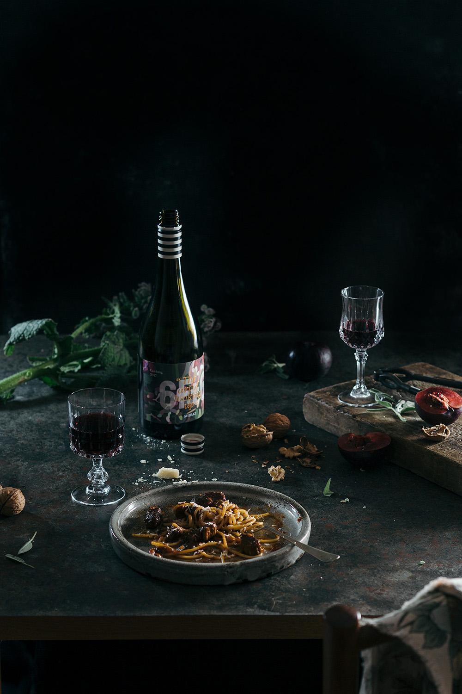 wine-food-01.jpg