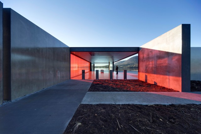 Gorgeous-Architecture-in-Australia_6-640x426.jpg