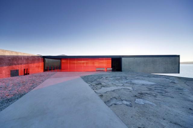 Gorgeous-Architecture-in-Australia_5-640x426.jpg