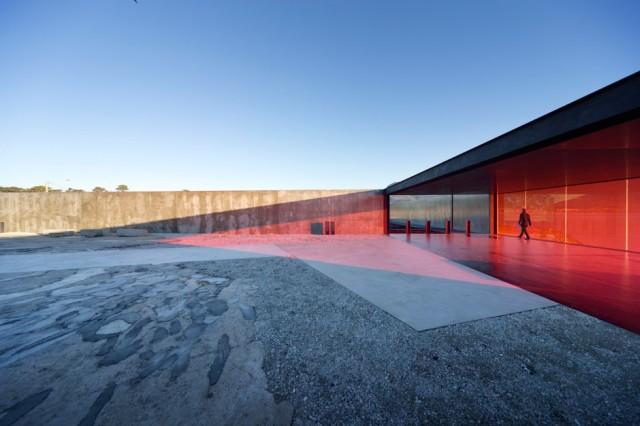 Gorgeous-Architecture-in-Australia_4-640x426.jpg