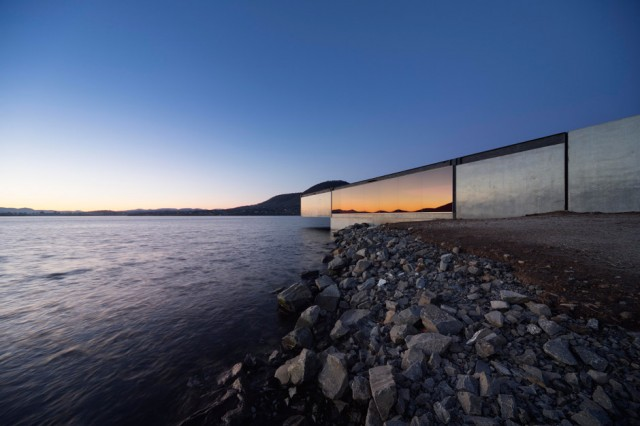 Gorgeous-Architecture-in-Australia_1-640x426.jpg