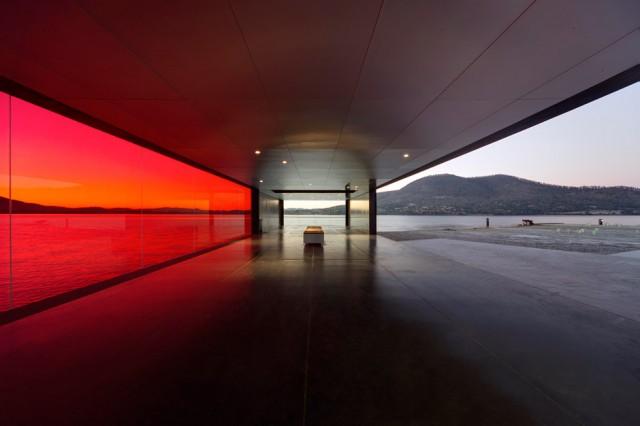 Gorgeous-Architecture-in-Australia_0-640x426.jpg