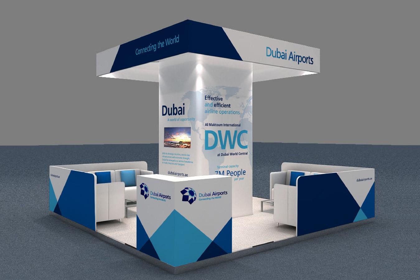 Dubai-Airports-stand-design-1.jpg