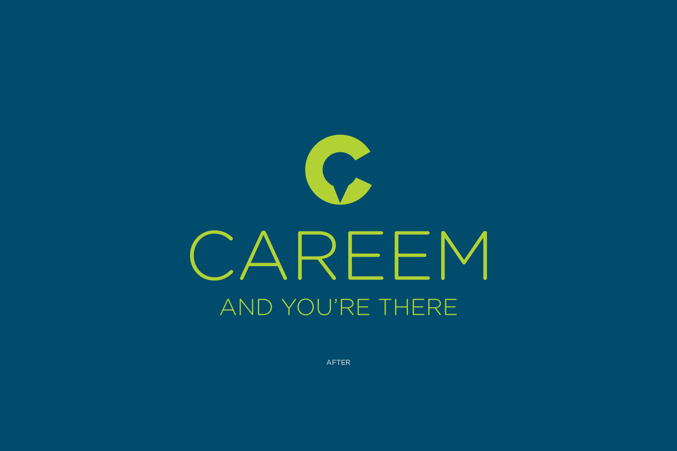 Careem-Logo-Design.jpg