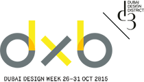 dubai-design-week-logo-2015.png