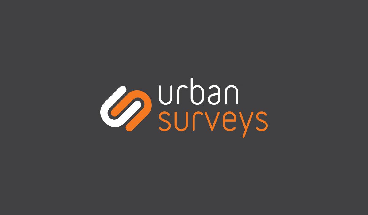 urban-surveys-logo.jpg
