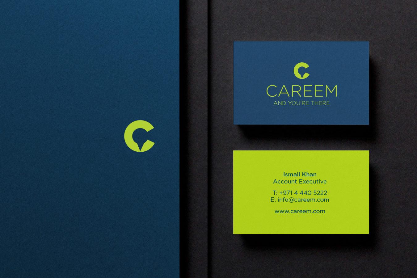careem-stsionery-detail.jpg