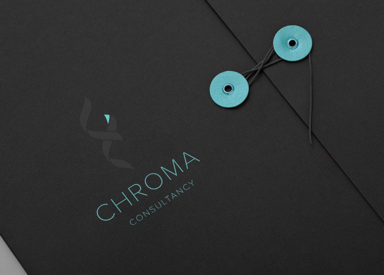 chroma-branding-folder.jpg