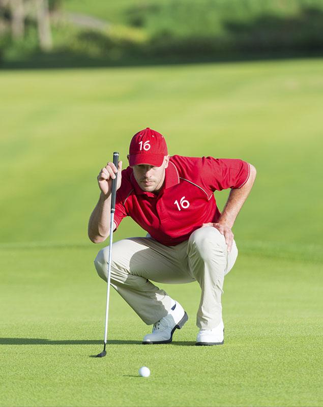 sixteen10-golfer.jpg