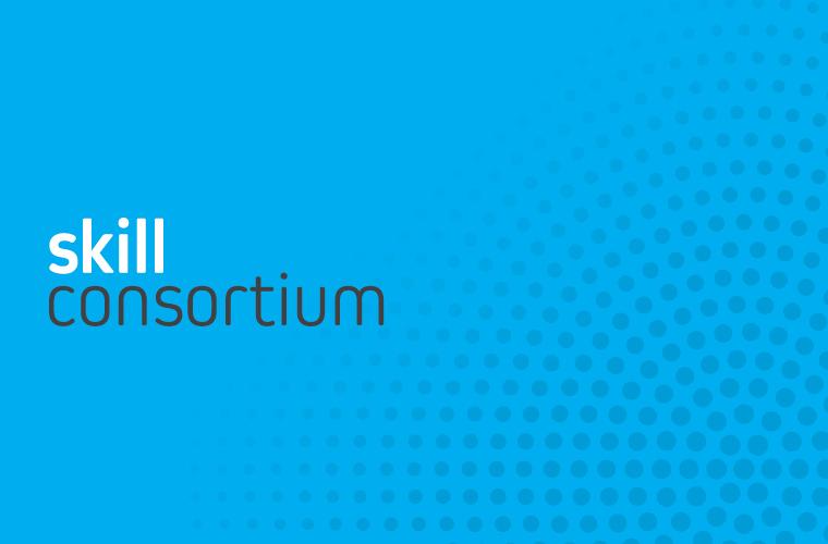 skill-consortiuam-secondary-graphics2.jpg