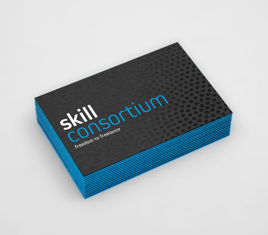 skill-consortium-business-card-design.jpg