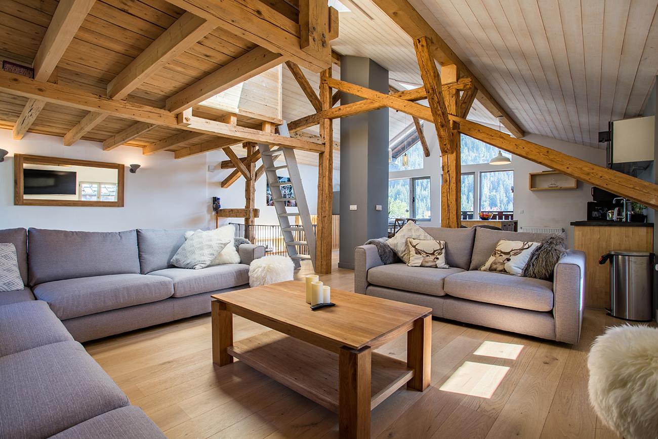 chalet-forestiere-lounge.jpg