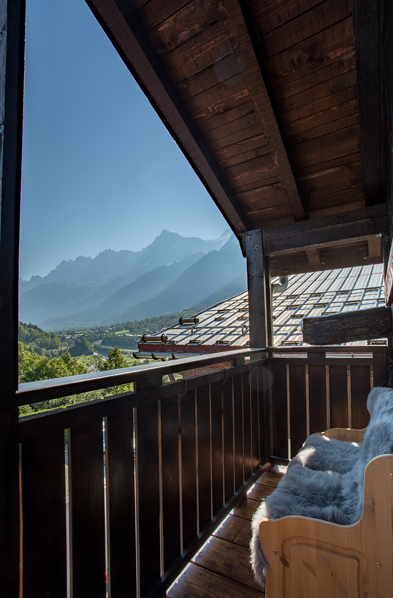 chalet-forestiere-view.jpg