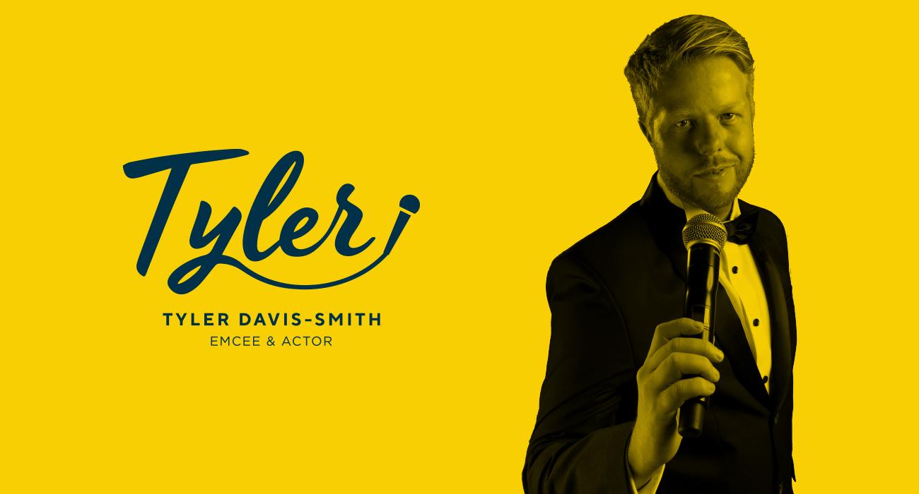 tyler-davis-smith-branding.jpg