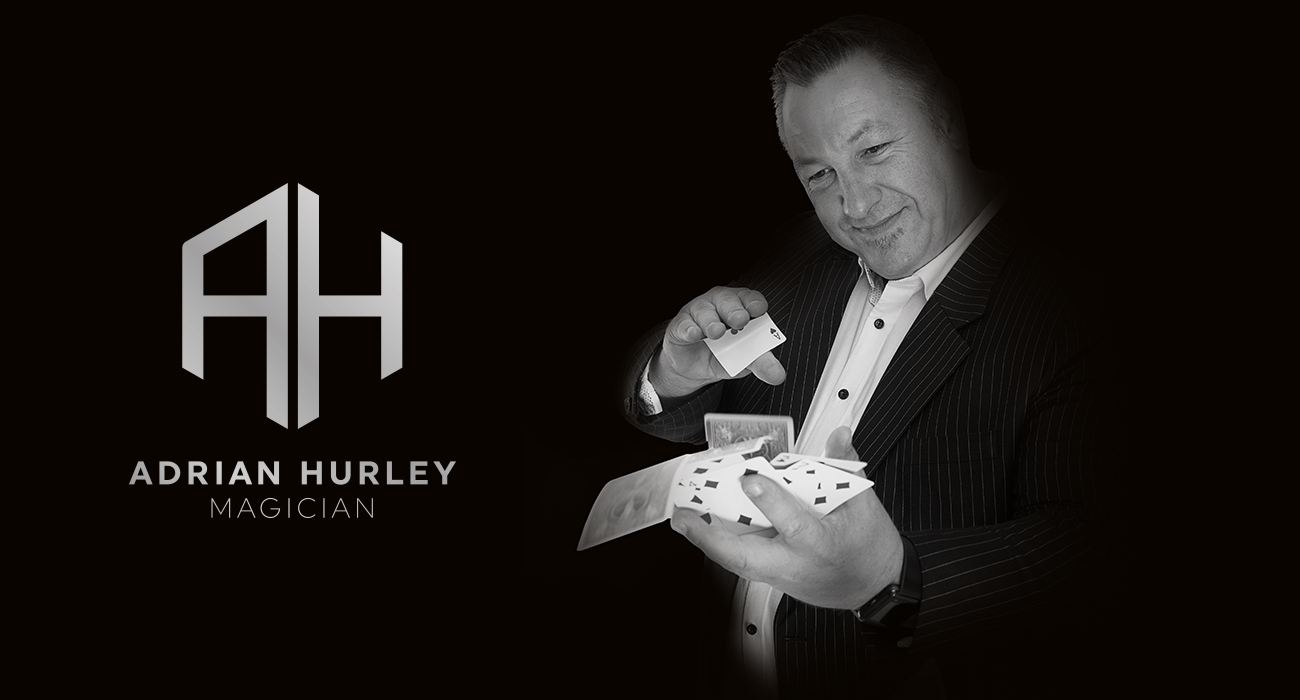 adrian-hurley-magician-branding.jpg
