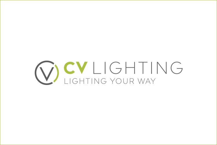 cv-lighting-horizontal.jpg