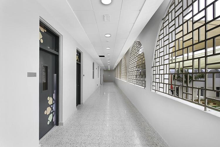 aks-interior.jpg
