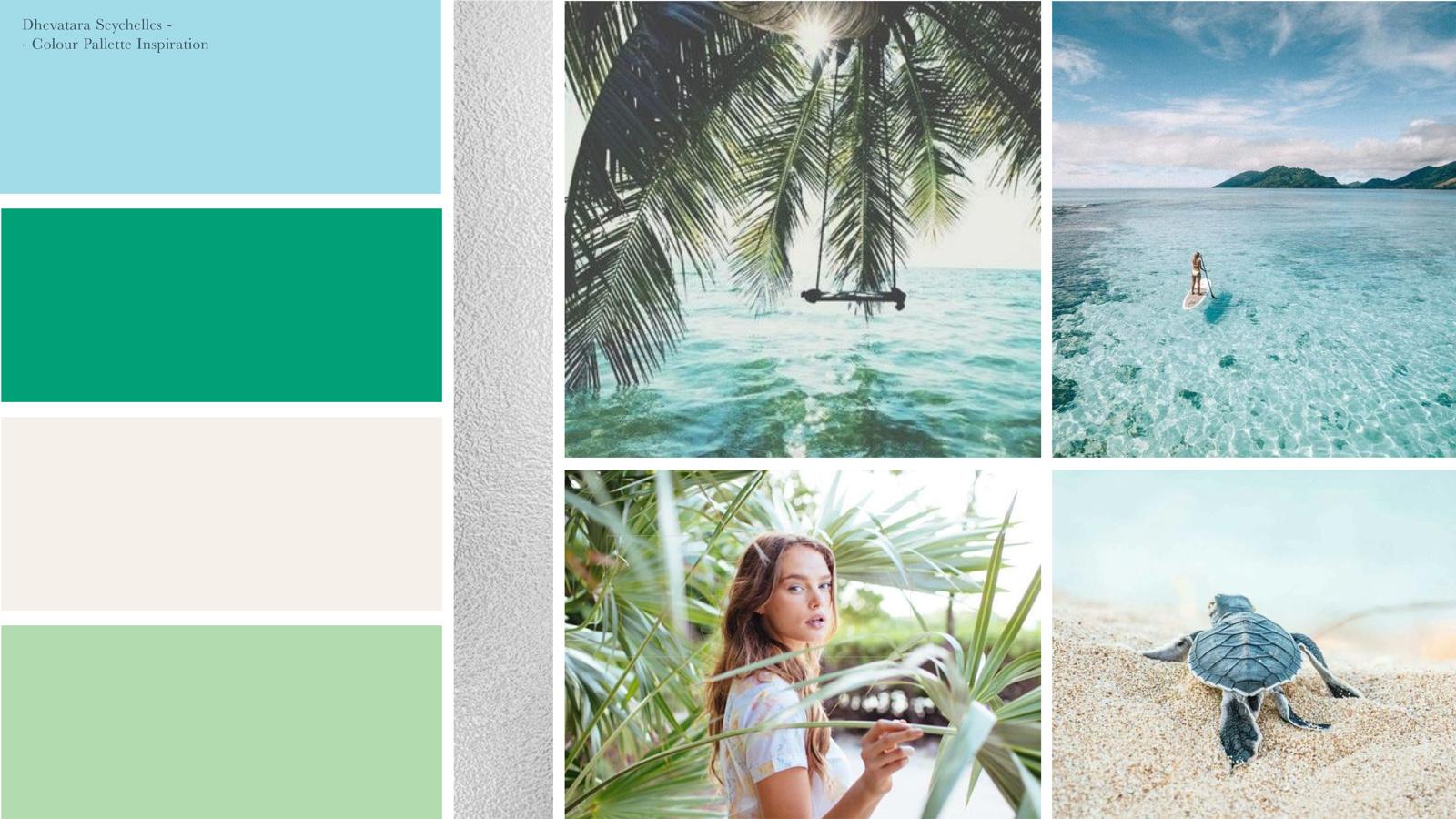 Beach-Hotel-Colour-palette.jpg