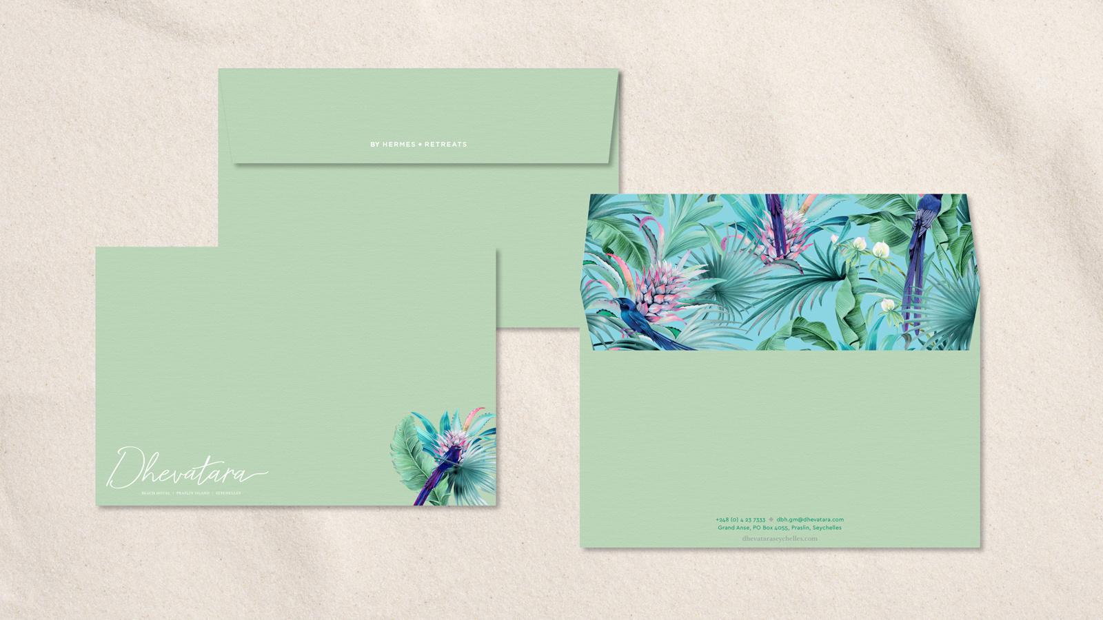 cb46bebd53dc6d45-Dhevatara-Envelopes.jpg