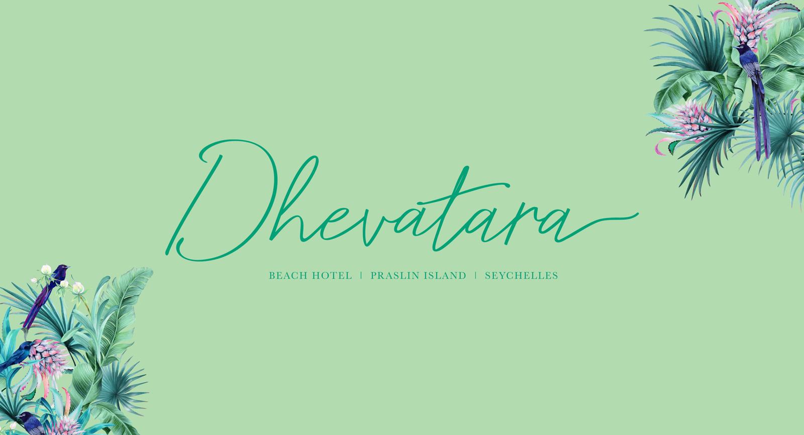 Dhevatara-Logo-Design.jpg