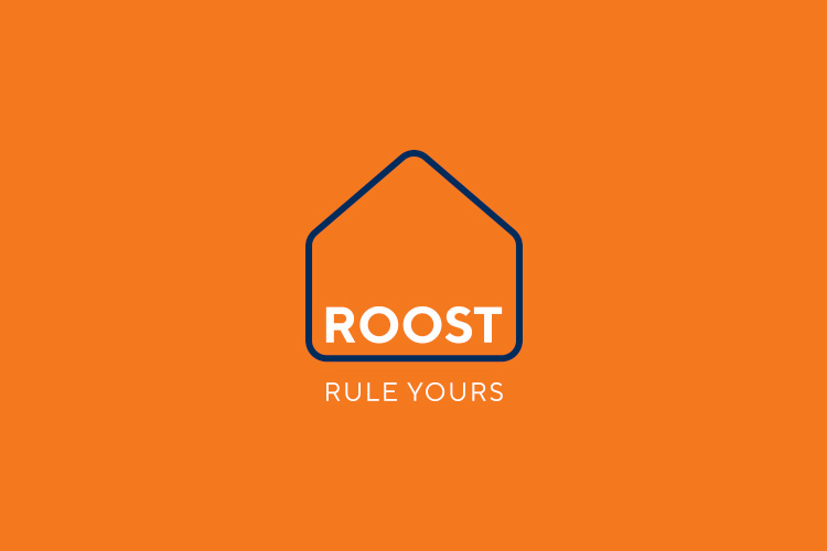roost-dubai-logo-1.jpg