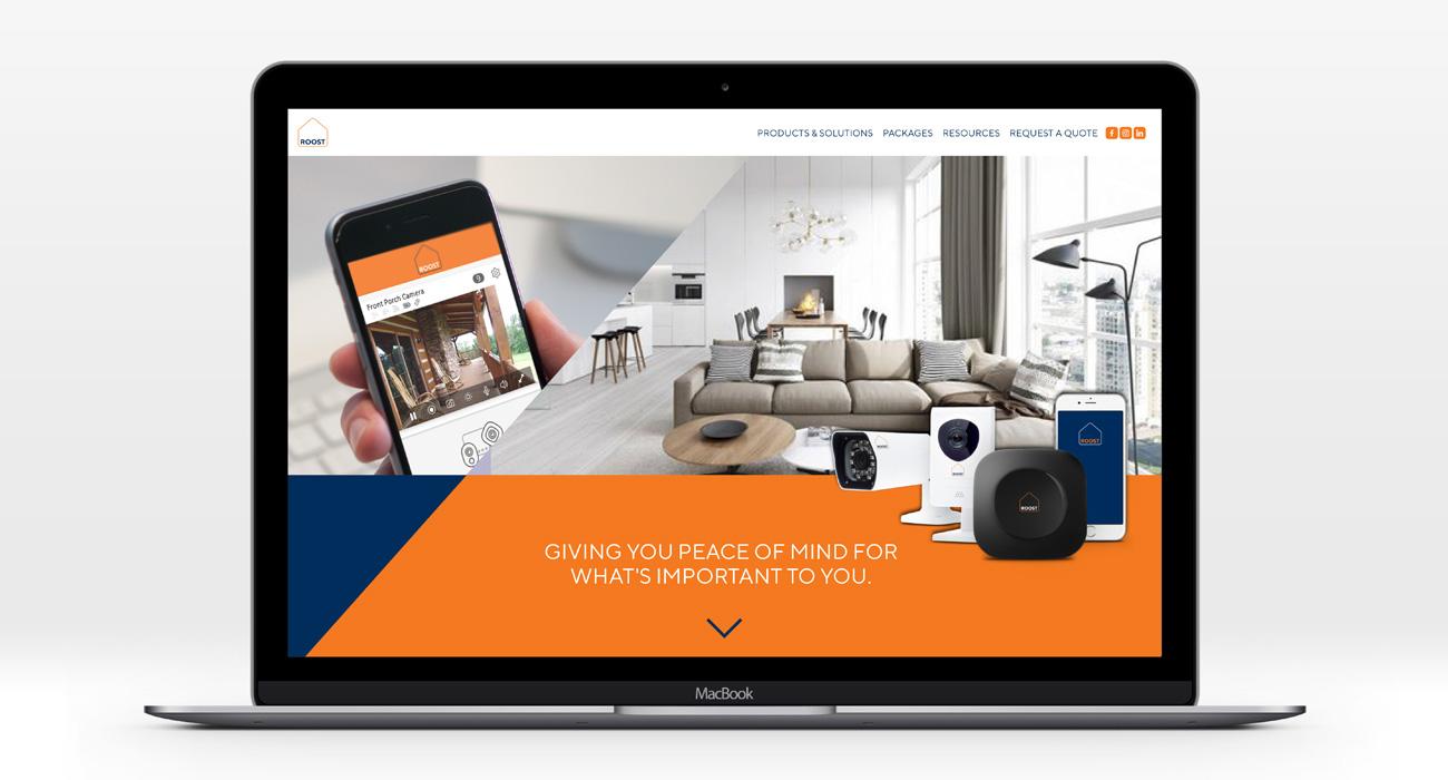 roost-website-design.jpg