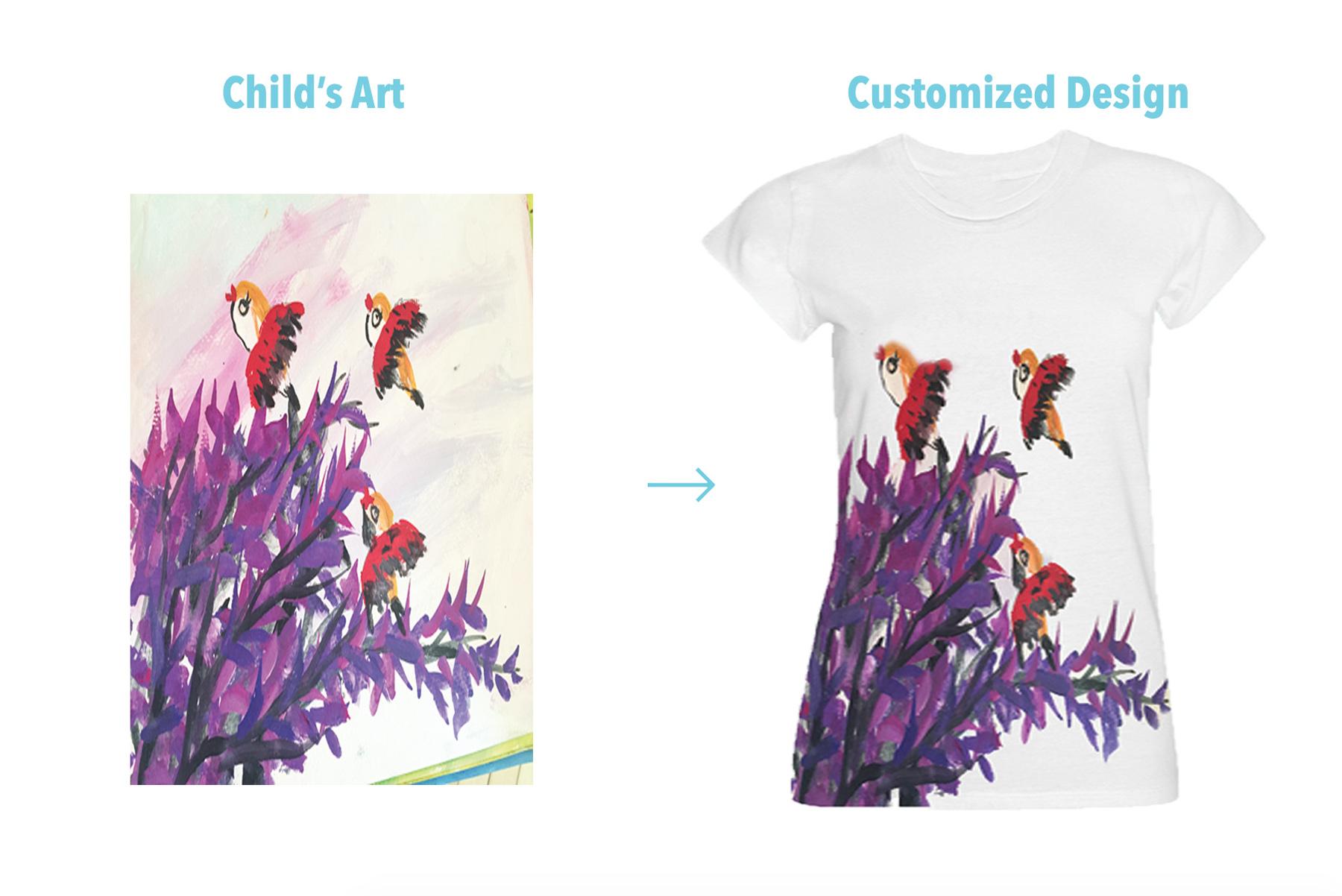 Bird Design (2).jpg