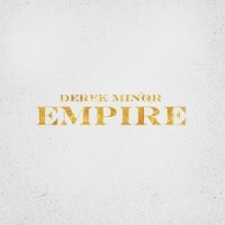 EMPIRE-Final.jpg