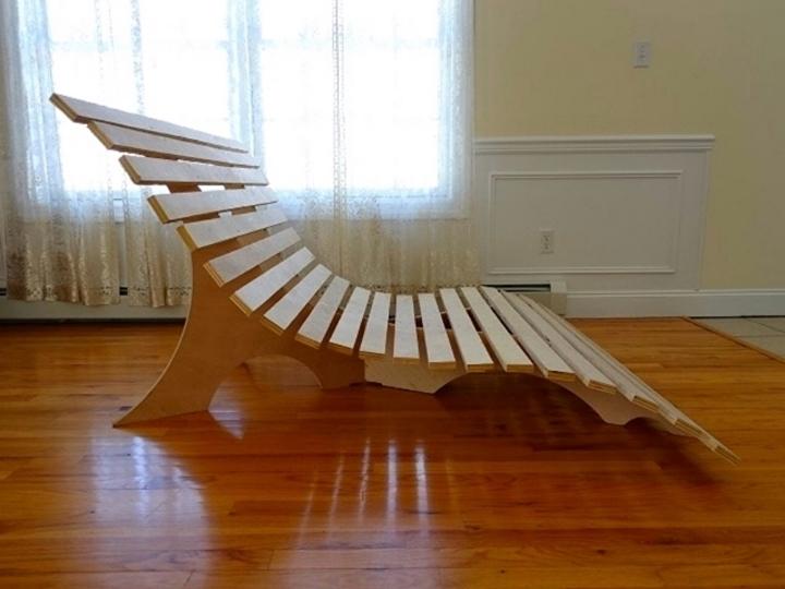 Chair_NAOMS_00.JPG