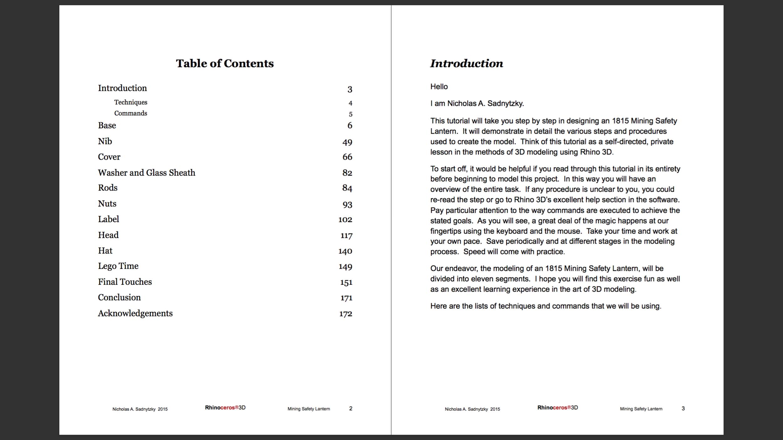 ART_PDF_Tutorial_NAOMS_1