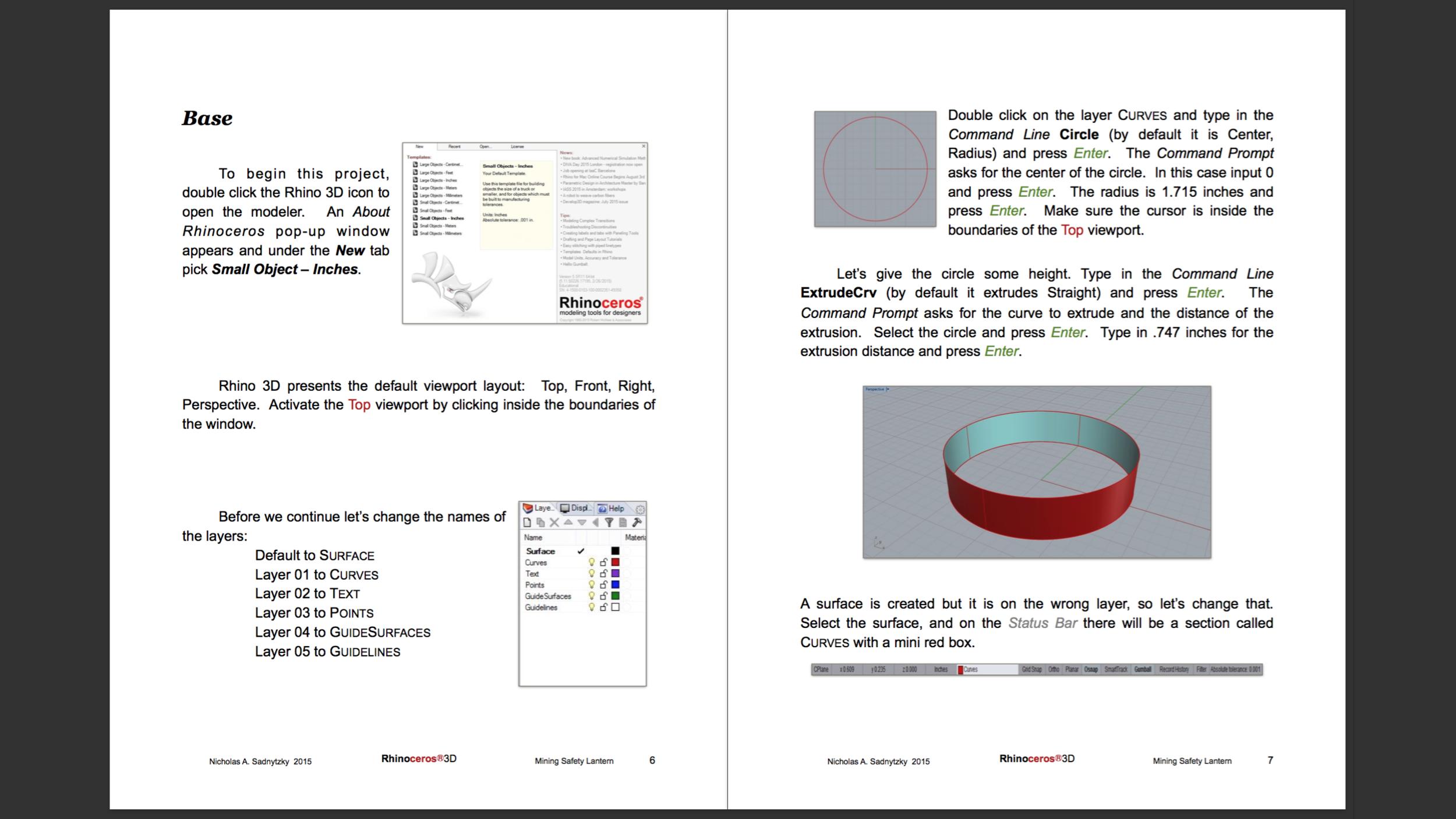 ART_PDF_Tutorial_NAOMS_2