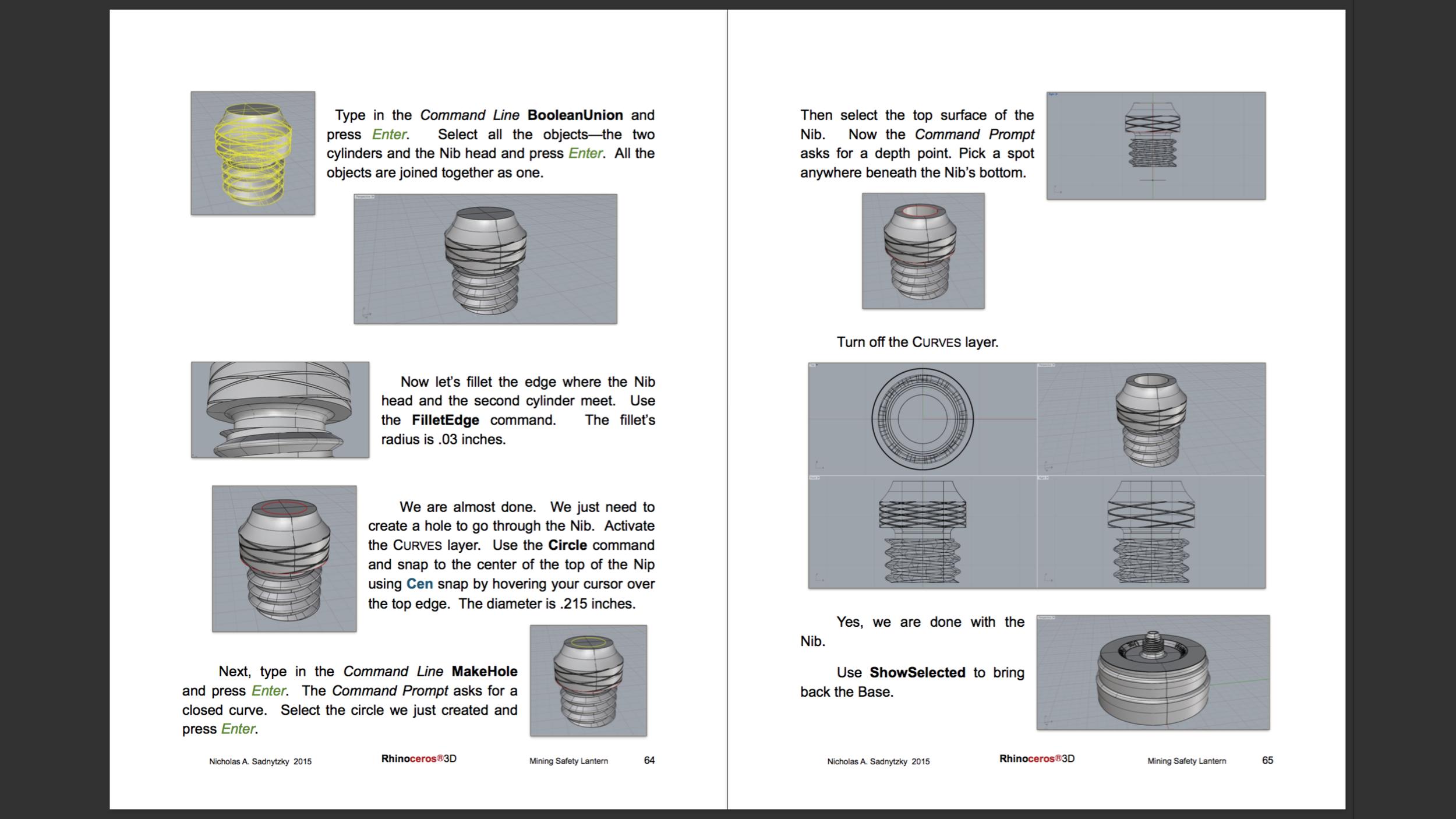 ART_PDF_Tutorial_NAOMS_3