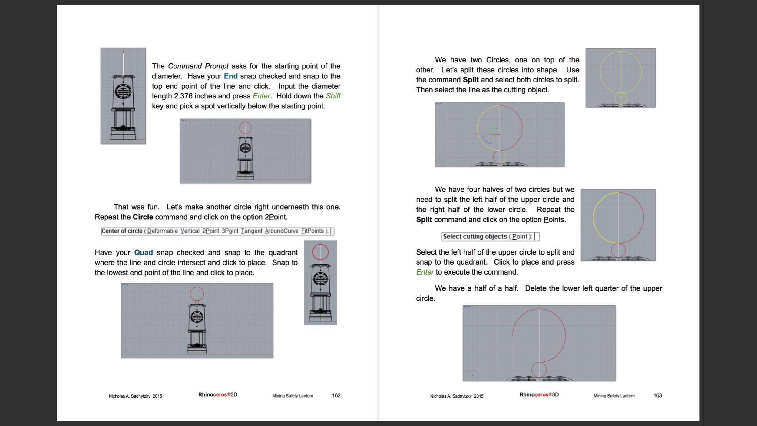 ART_PDF_Tutorial_NAOMS_4