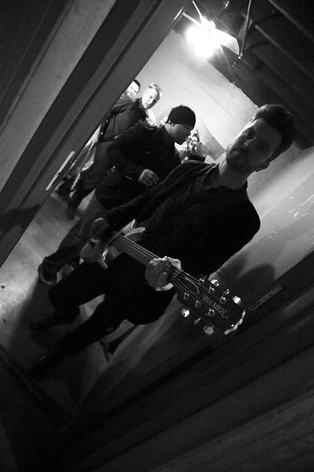 WE backstage 2013.jpg
