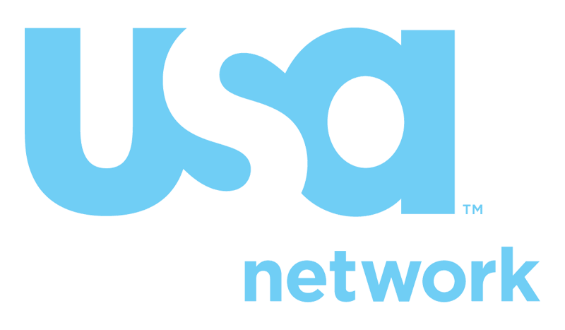 usa_network.png