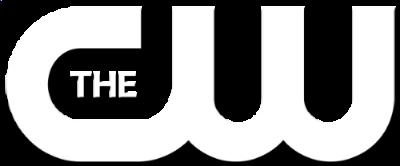 cw-logo-601x250.png