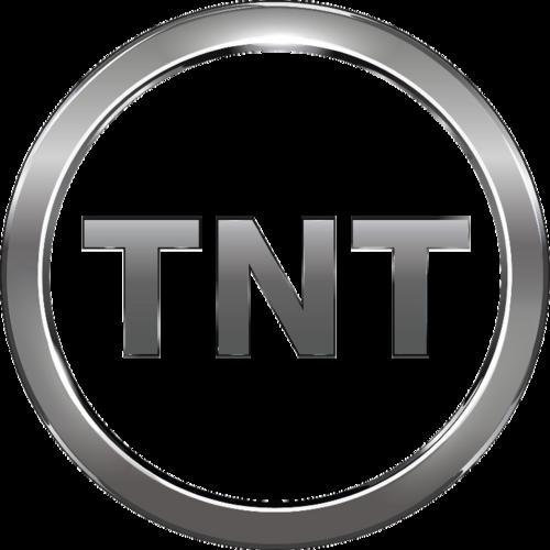 TNT_Logo.png